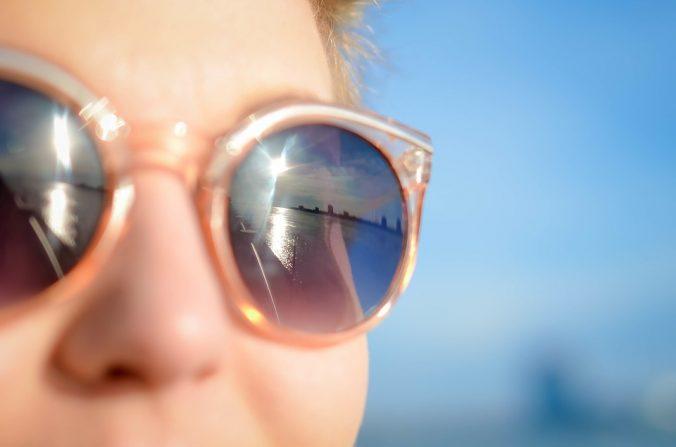 Guess napszemüveg1_3